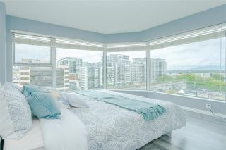 Photo 16: 402 8081 WESTMINSTER Highway in Richmond: Brighouse Condo for sale : MLS®# R2587360