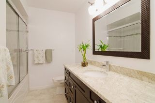 Photo 13: 413 MARINER Way in Coquitlam: Coquitlam East House for sale : MLS®# R2042897