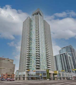 Photo 46: 1008 901 10 Avenue SW: Calgary Apartment for sale : MLS®# A1116174