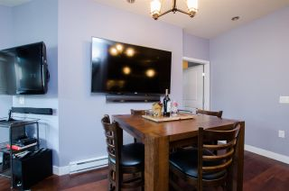 """Photo 7: 303 116 W 23RD Street in North Vancouver: Central Lonsdale Condo for sale in """"ADDISON"""" : MLS®# R2557990"""