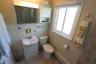 Photo 15: 223 Mcguire Beach Road in Kawartha Lakes: Rural Carden House (Bungalow) for sale : MLS®# X4849750