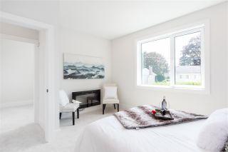 Photo 30: 6497 WALKER Avenue in Burnaby: Upper Deer Lake 1/2 Duplex for sale (Burnaby South)  : MLS®# R2509028