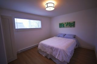 Photo 10: 20938 50 Avenue in Langley: Langley City House for sale : MLS®# R2587816