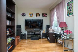 Photo 4: 79 Barber Street in Winnipeg: Point Douglas Residential for sale (4A)  : MLS®# 1921685