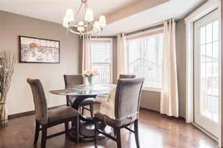 Photo 17: 26 TUSCARORA Way NW in Calgary: Tuscany House for sale : MLS®# C4164996