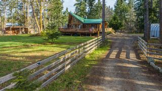 Photo 56: 2149 Quenville Rd in : CV Courtenay North House for sale (Comox Valley)  : MLS®# 871584