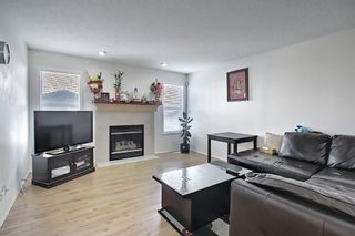 Photo 11: 110 Panamount Square NW in Calgary: Panorama Hills Semi Detached for sale : MLS®# A1094824