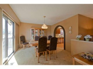 Photo 4: 4057 MOSCROP Street in Burnaby: Burnaby Hospital House for sale (Burnaby South)  : MLS®# V1058303