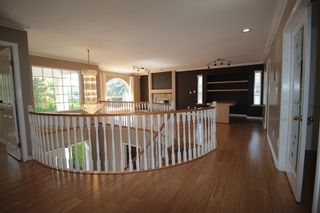 """Photo 8: 22329 47 Avenue in Langley: Murrayville House for sale in """"Murrayville"""" : MLS®# R2201488"""