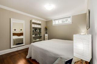 Photo 20: 2150 W 35TH Avenue in Vancouver: Quilchena House for sale (Vancouver West)  : MLS®# R2030803