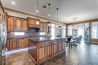 Photo 6: 38 LONGVIEW Point: Spruce Grove House for sale : MLS®# E4244204