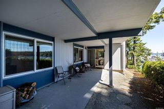 Photo 27: 2290 Kedge Anchor Rd in : NS Curteis Point House for sale (North Saanich)  : MLS®# 876836