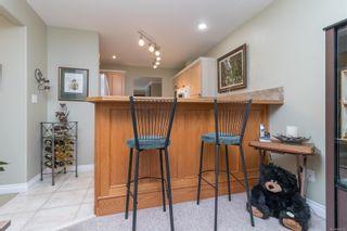 Photo 7: 37 850 Parklands Dr in : Es Gorge Vale Row/Townhouse for sale (Esquimalt)  : MLS®# 888114