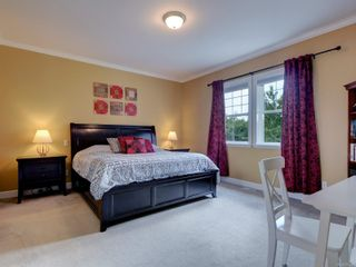 Photo 21: 7146 Wallace Dr in : CS Brentwood Bay House for sale (Central Saanich)  : MLS®# 878217