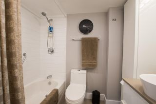 """Photo 19: 402 1250 BURNABY Street in Vancouver: West End VW Condo for sale in """"The Horizon"""" (Vancouver West)  : MLS®# R2529902"""