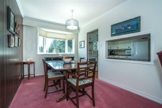 """Photo 3: 2170 WILEROSE Street in Abbotsford: Central Abbotsford House for sale in """"Mill Lake"""" : MLS®# R2349251"""
