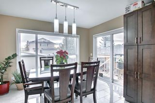 Photo 16: 813 Applewood Drive SE in Calgary: Applewood Park Detached for sale : MLS®# A1076322