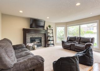 Photo 16: 86 Wood Valley Drive SW in Calgary: Woodbine Detached for sale : MLS®# A1119204