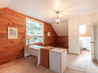 """Photo 29: 4736 W 4TH Avenue in Vancouver: Point Grey House for sale in """"Point Grey"""" (Vancouver West)  : MLS®# R2624856"""