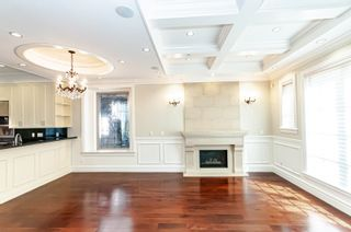 Photo 40: 4579 W 9TH Avenue in Vancouver: Point Grey House for sale (Vancouver West)  : MLS®# R2604348