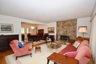 Photo 6: 948 EDEN Crescent in Delta: Tsawwassen East House for sale (Tsawwassen)  : MLS®# R2552284