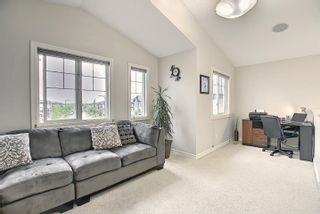 Photo 26:  in Edmonton: Zone 55 House Half Duplex for sale : MLS®# E4249067