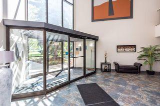 Photo 4: 312 5520 RIVERBEND Road in Edmonton: Zone 14 Condo for sale : MLS®# E4249489