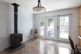 Photo 15: 4912 55 Avenue: Stony Plain House for sale : MLS®# E4242911