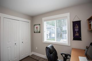 Photo 18: 375 Cambie Rd in : Na South Nanaimo House for sale (Nanaimo)  : MLS®# 866248