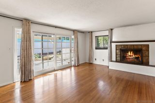Photo 26: EL CAJON House for sale : 3 bedrooms : 1340 Bluebird St