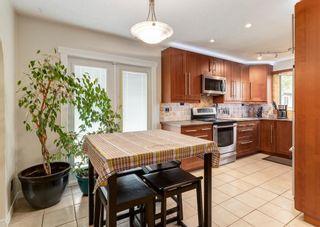 Photo 9: 12 Deerfield Drive SE in Calgary: Deer Ridge Detached for sale : MLS®# A1136598