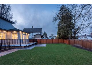 Photo 20: 6654 WALKER Avenue in Burnaby: Highgate House for sale (Burnaby South)  : MLS®# R2236558