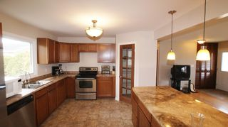 Photo 6: 31 Bayview Drive in Winnipeg: Transcona Residential for sale (North East Winnipeg)  : MLS®# 1221452