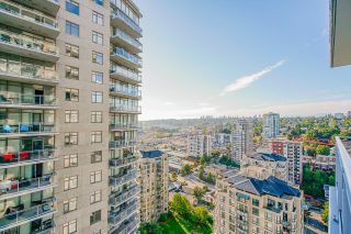 """Photo 24: 2810 892 CARNARVON Street in New Westminster: Downtown NW Condo for sale in """"AZURE 2"""" : MLS®# R2614629"""