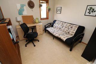 Photo 12: 602 Hurley Crescent in Saskatoon: Erindale Residential for sale : MLS®# SK855256