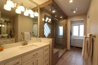 Photo 28: 14 MT GIBRALTAR Heights SE in Calgary: McKenzie Lake House for sale : MLS®# C4164027