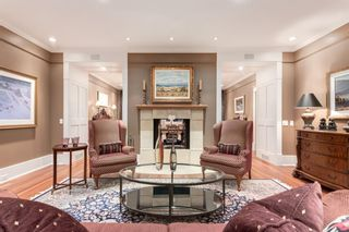 Photo 25: 3009 Champlain Street SW in Calgary: Upper Mount Royal Detached for sale : MLS®# A1105966