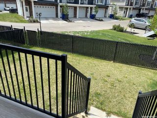 Photo 24: 4 428 Snead Crescent in Warman: Residential for sale : MLS®# SK857257