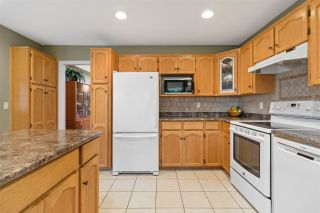 Photo 10: 1081 CORONA Crescent in Coquitlam: Chineside House for sale : MLS®# R2559200