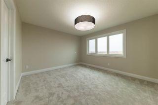 Photo 15: 17939 59 Street in Edmonton: Zone 03 House for sale : MLS®# E4241623