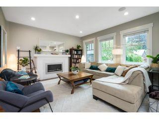 Photo 7: 12681 14B Avenue in Surrey: Crescent Bch Ocean Pk. House for sale (South Surrey White Rock)  : MLS®# R2619114