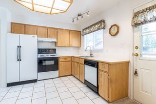 """Photo 5: 647 KERRY Street in Prince George: Lakewood House for sale in """"Lakewood"""" (PG City West (Zone 71))  : MLS®# R2617460"""