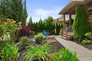 Photo 4: 6568 Arranwood Dr in : Sk Sooke Vill Core House for sale (Sooke)  : MLS®# 850668