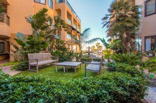 Photo 17: Condo for sale : 2 bedrooms : 333 Coast Boulevard #5 in La Jolla