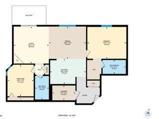 Photo 20: 44 9914 80 Avenue in Edmonton: Zone 17 Condo for sale : MLS®# E4249192