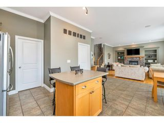 "Photo 10: 19161 68B Avenue in Surrey: Clayton House for sale in ""Clayton Village Phase III"" (Cloverdale)  : MLS®# R2496533"