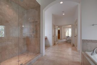 Photo 26: 131 Wentwillow Lane SW in Calgary: West Springs Detached for sale : MLS®# A1151065