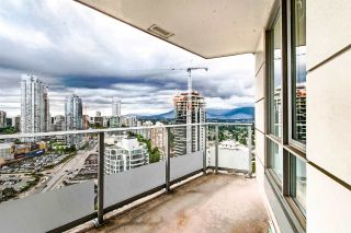 Photo 5: 2801 4808 HAZEL Street in Burnaby: Forest Glen BS Condo for sale (Burnaby South)  : MLS®# R2471542