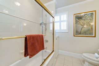 Photo 18: 4313 VICTORY Street in Burnaby: South Slope House for sale (Burnaby South)  : MLS®# R2607922