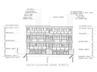 Photo 2: 2683 DUKE Street in Vancouver: Collingwood VE Land for sale (Vancouver East)  : MLS®# R2621359